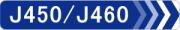 J450/460